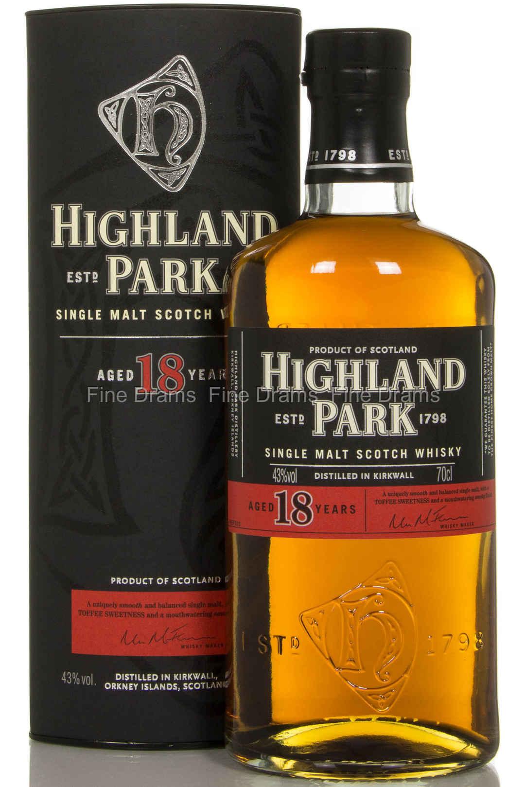 highland-park-18-year-old-whisky.jpg