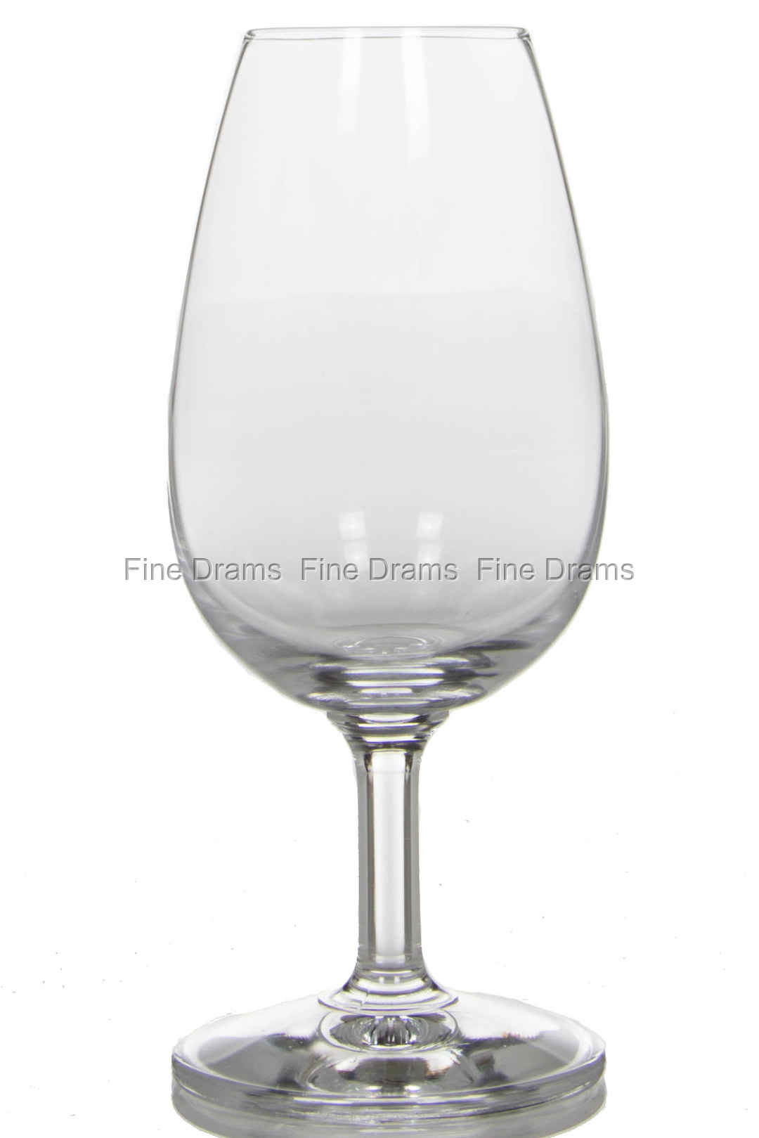 Cl Tasting Glass