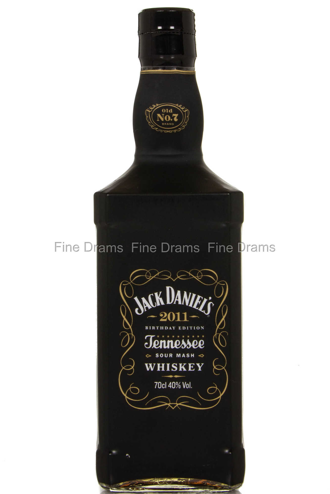 jack daniel's 161th birthday kaufen