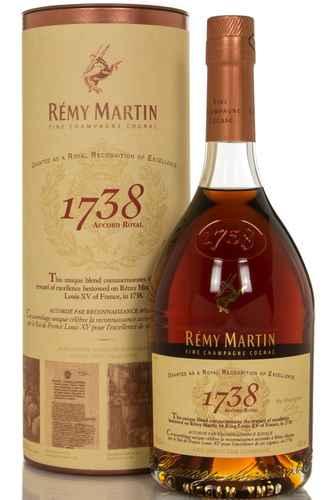 R 233 My Martin Prime Cellar Selection N 176 16 Cognac