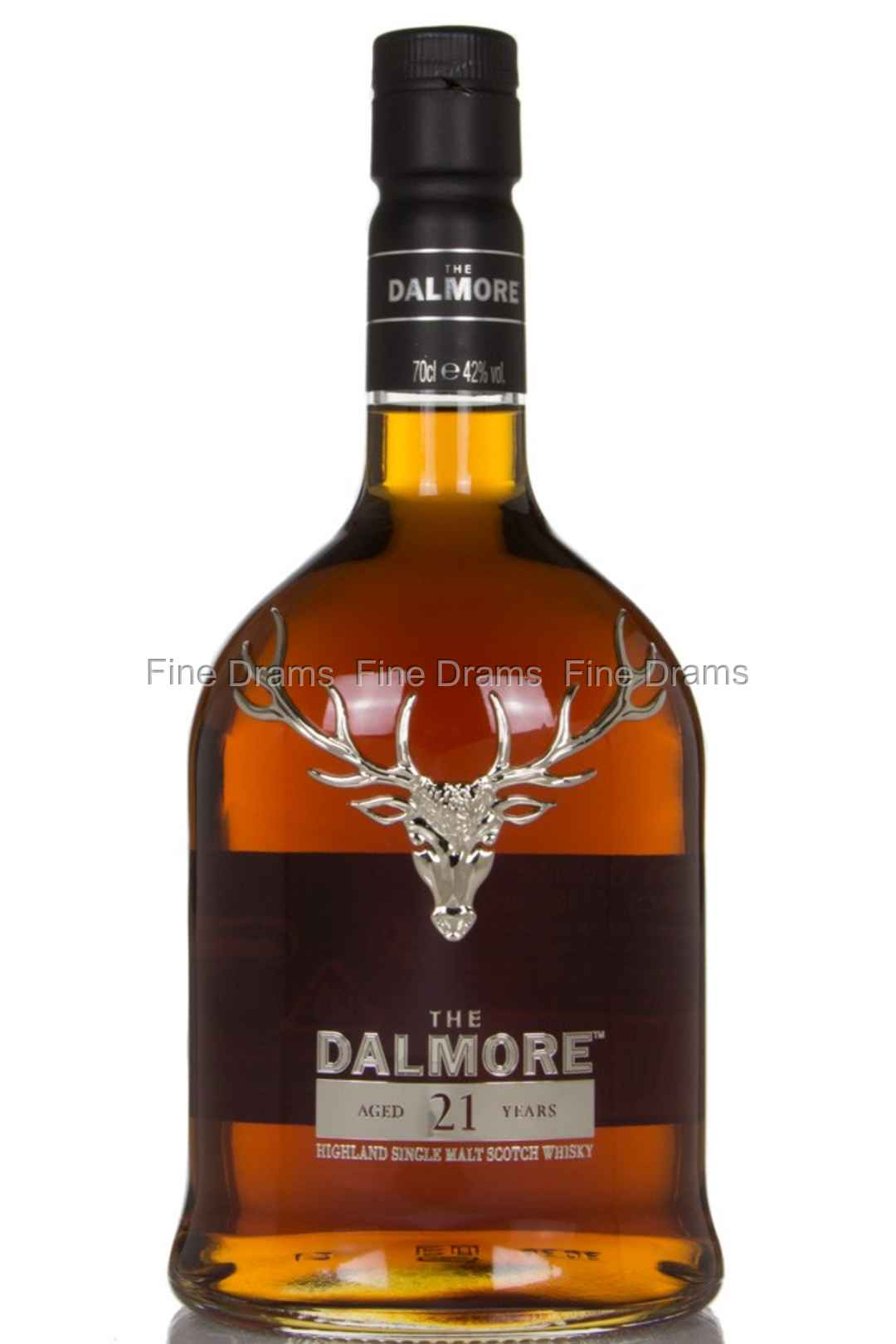 a4abc3669ae Dalmore 21 Year Old Scotch Whisky