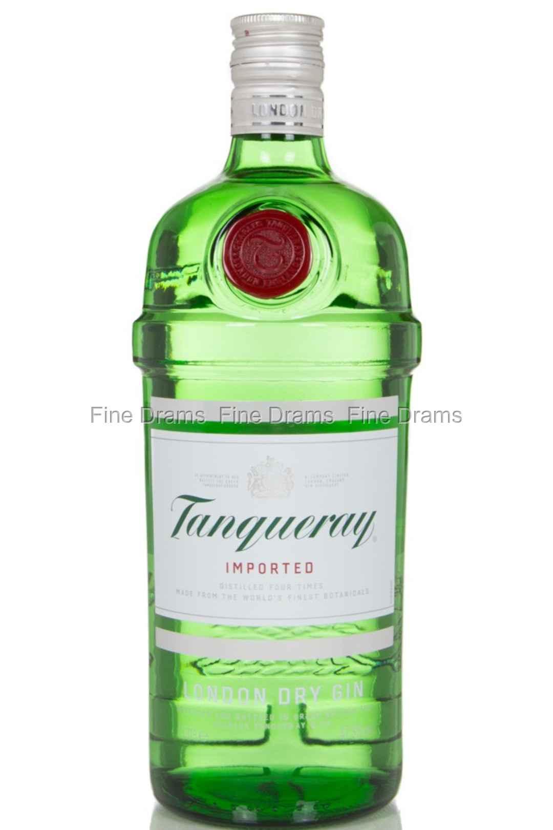 tanqueray gin 47 3 1 liter. Black Bedroom Furniture Sets. Home Design Ideas