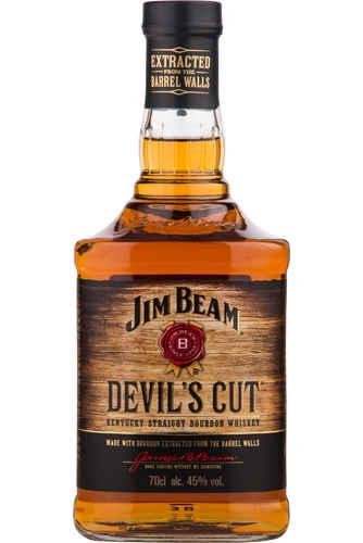 Jim Beam American Whiskey Buy In Online Shop Fine Drams