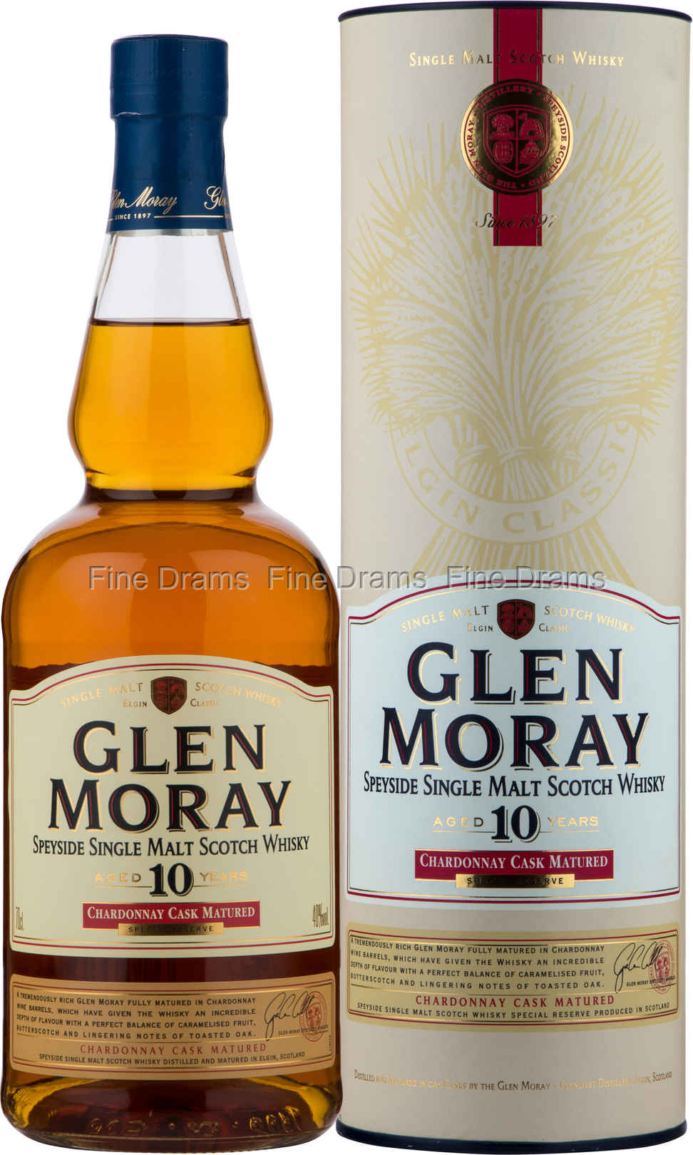 Image result for glen moray chardonnay