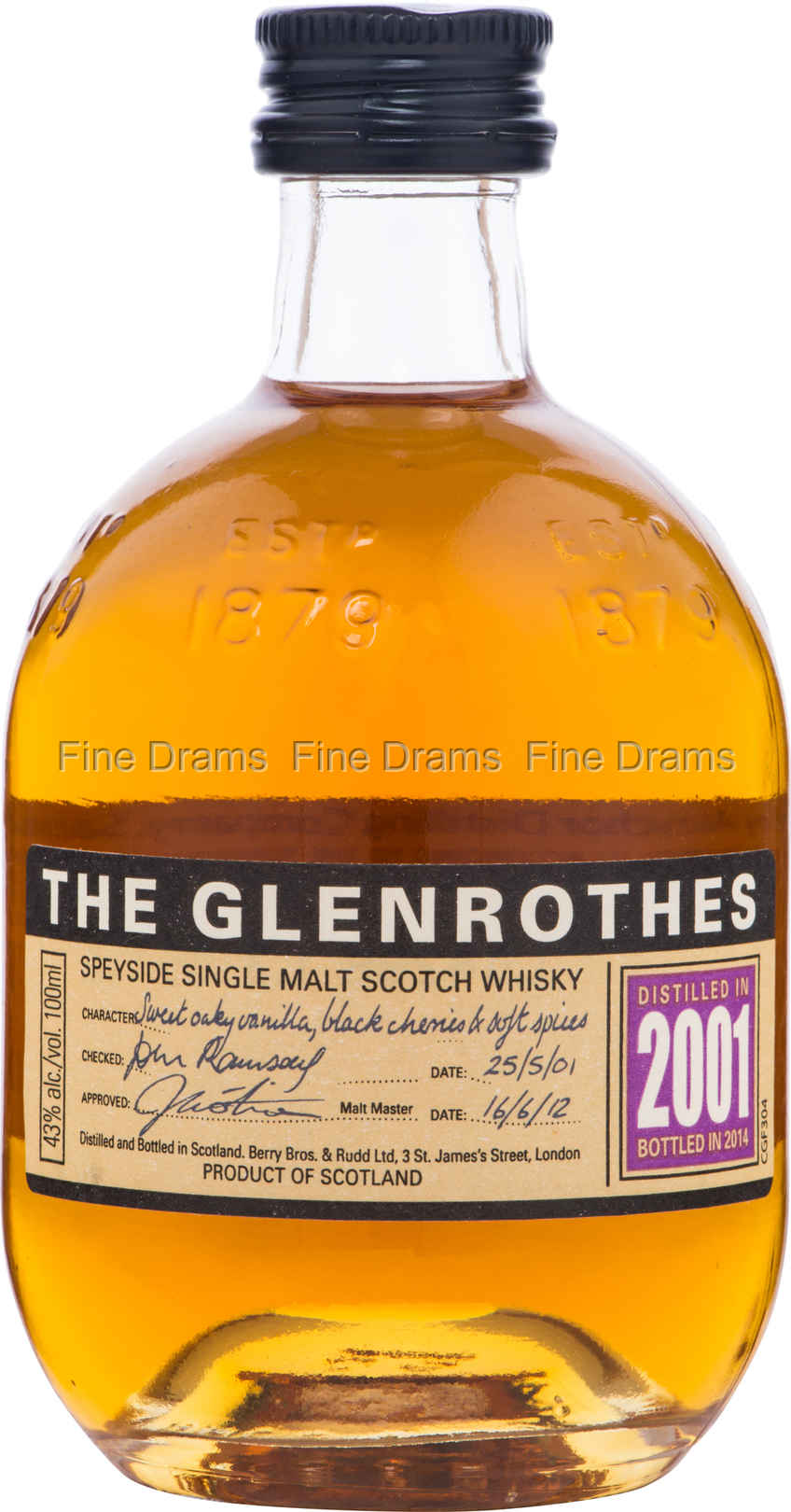 dating glenrothes