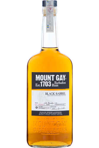 mount gay rum distillery address