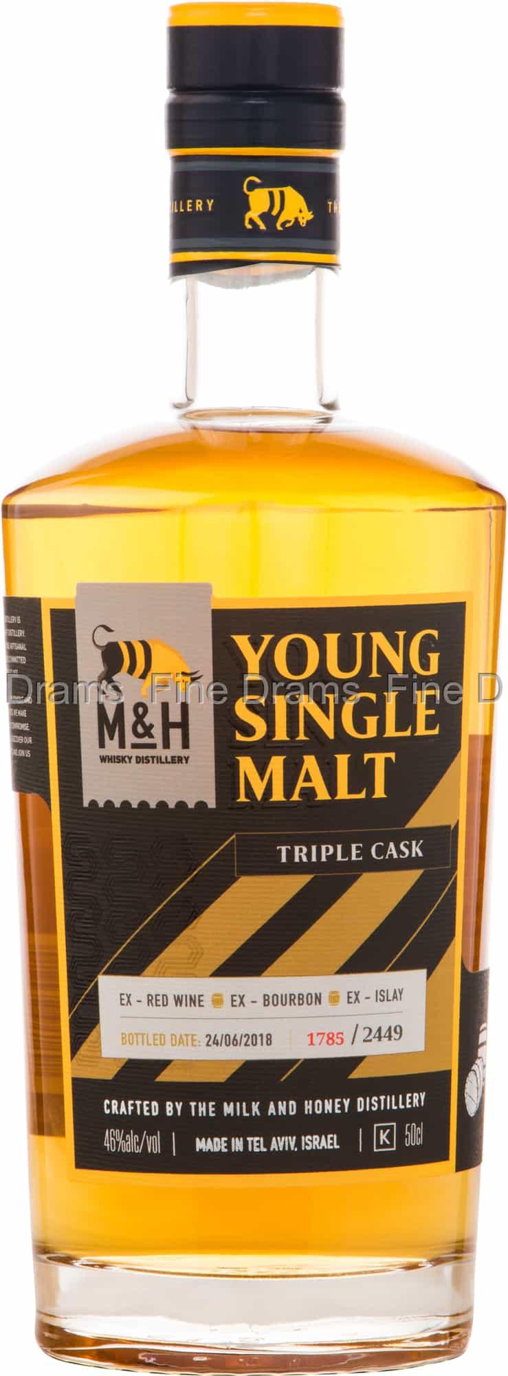 """Résultat de recherche d'images pour """"milk honey young spirit"""""""
