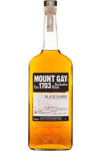 from Kellan mount gay rum distillery address